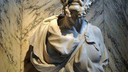 Bust_of_Democritus_-_Victoria_and_Albert_Museum