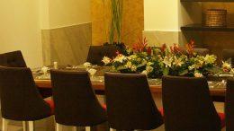 Hospitality_Consultant_ZENTRUM-Indonesia