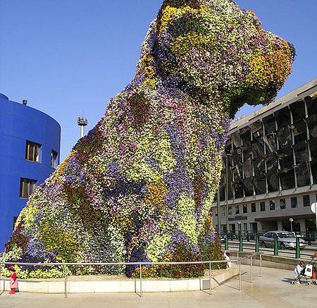 Bilbao_Jeff_Koons_Puppy