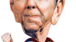Free_Market_Defender,_Ronald_Reagan