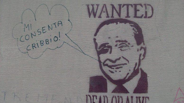 Fumetto_Berlusconi