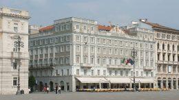 Trieste-Piazza_Unità_d'Italia
