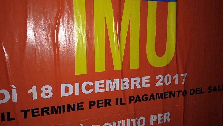 IMU_2017_Torino