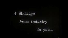 Into_to_anticommunist_message
