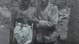 Italian_fascist_and_black_woman_in_Abyssinia_1936
