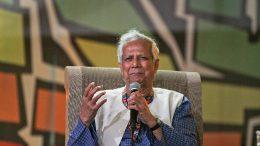 Muhammad_Yunus