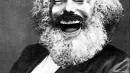 Laughing_Marx