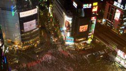 Shibuya_crossing_2