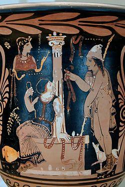 Orestes_Electra_Python_MAN