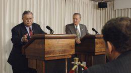 Jalal_Talabani_and_Rumsfeld