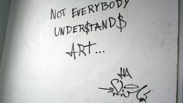 Not_everybody_understands_art