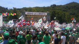 Raduno_Lega_Nord_a_Pontida_2011