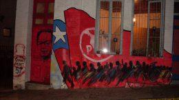 Chilean_socialist_mural