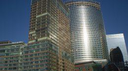Goldman_Sachs_New_World_Headquarters