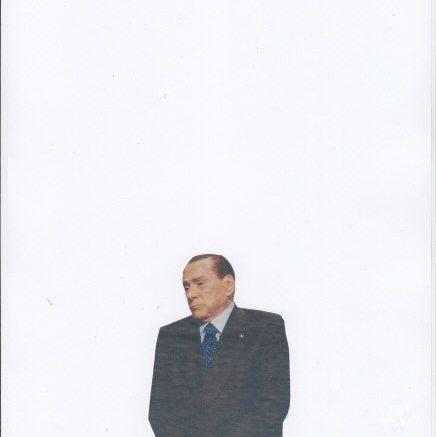 Caro Silvio