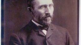 Vincent_van_Gogh_photo