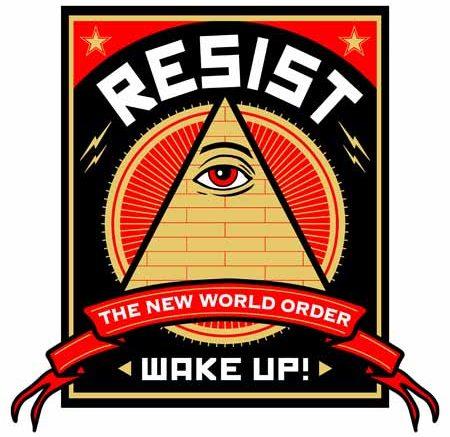 Anti-New_world_Order