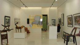 Inside_the_Artspace_Gallery