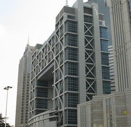 Shanghai_Stock_Exchange_Building