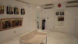 Art_Gallery_(Ghalya's_Museum_of_Modern_Art)