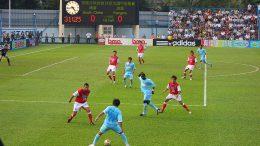 Soccer_South_China_vs_Rangers