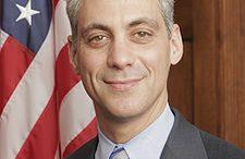 Rahm_Emanuel,_official_photo_portrait_color