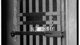 Burlington_County_Prison_(INTERIOR_-_MURDERER'S_CELL_-_SECOND_FLOOR)