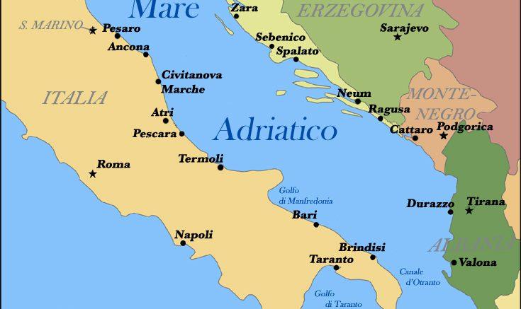 Mare_Adriatico