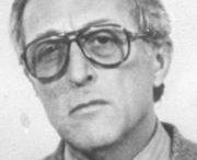 Vittorio_Mangano
