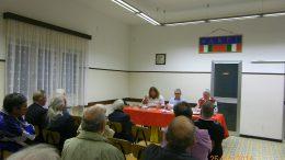 Partigiani a Trieste