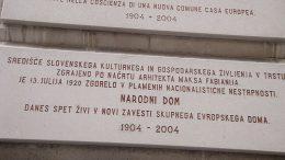 Narodni_dom_v_Trstu_-_spominska_plošča