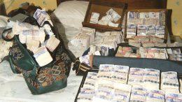 West_Midlands_Police A_Million_Pound_Seized