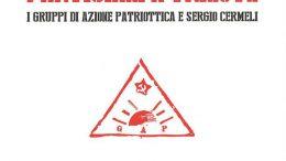 Copertina Partigiani a Trieste
