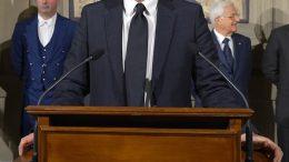 Prime_Minister_Renzi