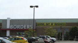 Borders_store_closing_Pittsfield_Township_Michigan