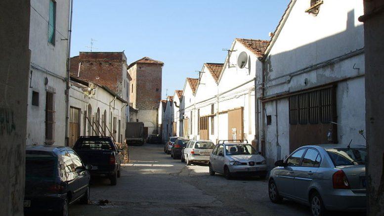 Prato,_archeologia_industriale