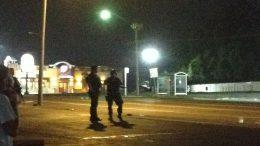 Ferguson,_Night