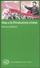 Mao e la rivoluzione cinese