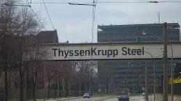 ThyssenKrupp_Steel_AG