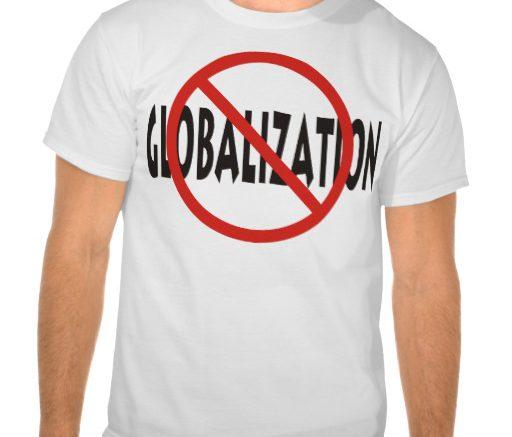 Boy_in_Anti-Globalization_T-shirt