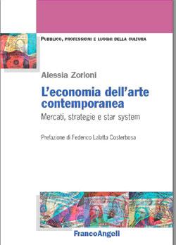 Economia-arte-contemporanea