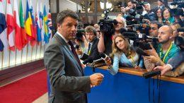 Renzi_in_Bruxelles