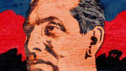 Cultura di destra, Julius Evola