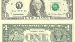 Us dollar