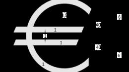 Euro architecture