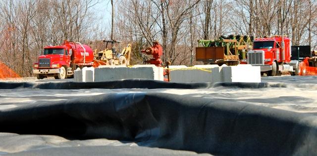 Fracking_Site_in_Warren_Center