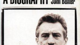 Robert de Niro, John Baxter, A biography