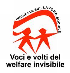 Lavoro sociale - Inchiesta