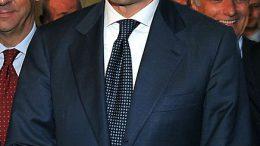 Maurizio Lupi