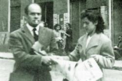 Giuditta Giraldi